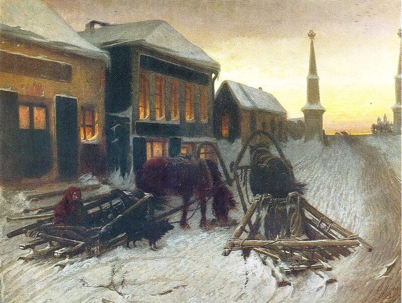 004.Последний кабак у заставы.1868