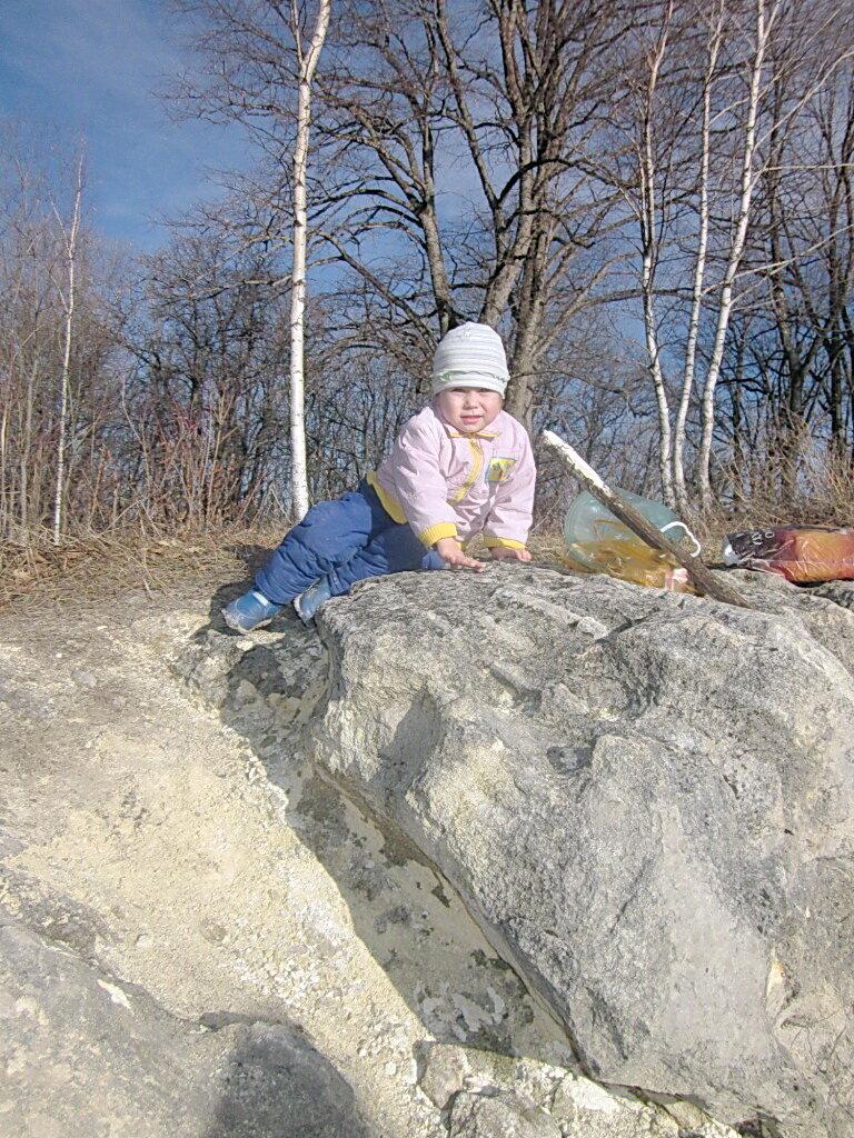 Фотограф Александр Кобезский, Кавказ, Монастырь,30.12.11.,фотографии моих друзей