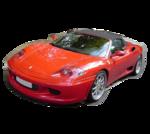 Машина (49).jpg