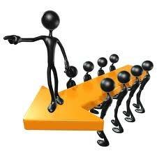 Почему руководители зарабатывают больше исполнителей?