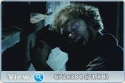 Мёртвоголовые / Deadheads (2011/HDRip/BDRip/720p)