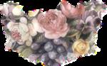 bloemenhoek kousenband.png