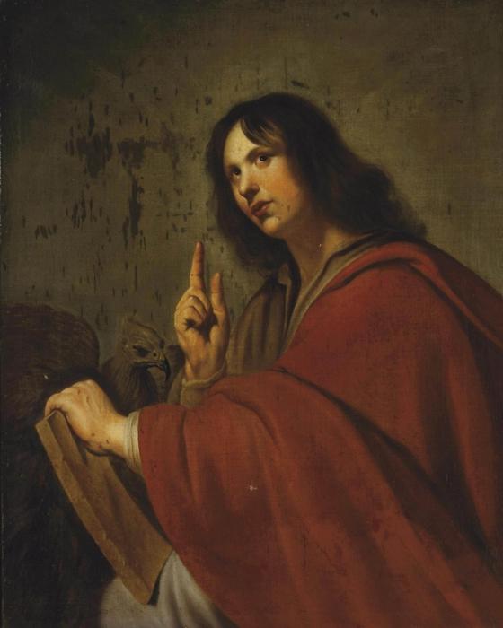 128618377_4000579_Pieter_Fransz__de_Grebber_Dutch_16001653_Saint_John_the_Evangelist.jpg