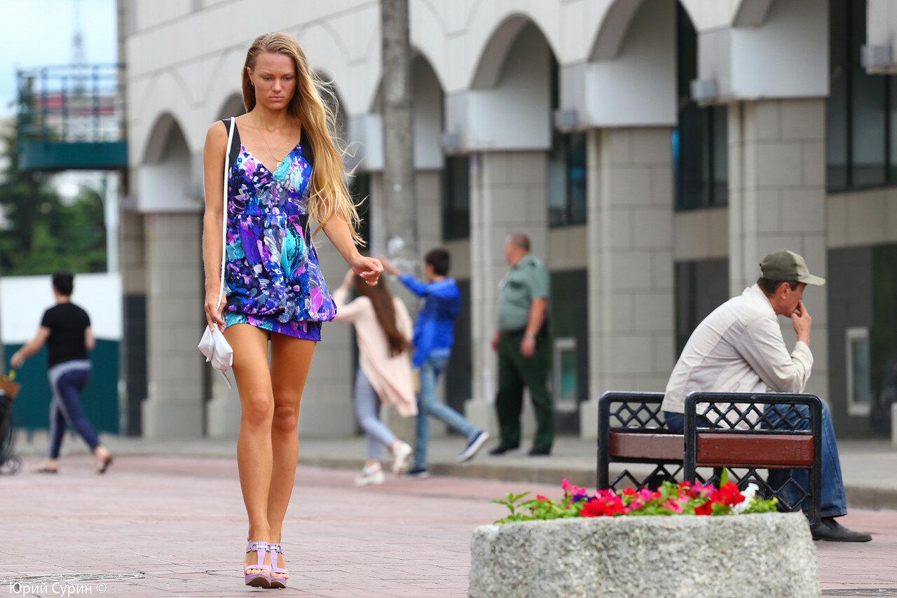 Русский пикап парней девушками на улице, Пикап порно онлайн, секс пикаперов на 24 видео 15 фотография