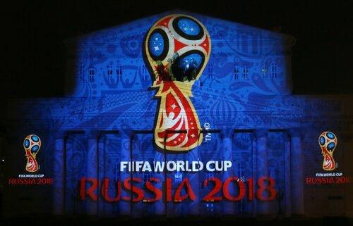 Объявлена стоимость билетов на Чемпионат мира 2018 в России