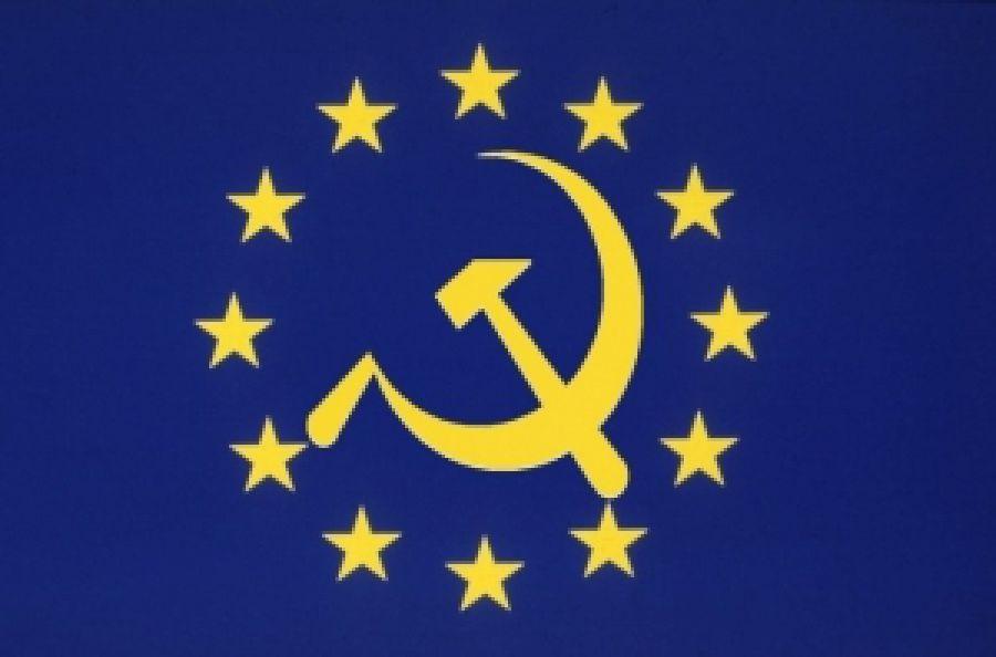 В Европарламенте обеспокоены возрождением Центрально-Восточной Европы