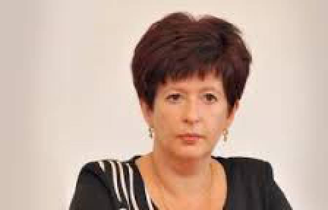 Минюст запустил в Киеве проект регистрации брака за 24 часа