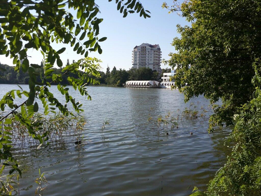 Пешие и велопрогулки по Краснодару - ищу компаньонов - Страница 4 0_80fa0_60a1258b_XXL