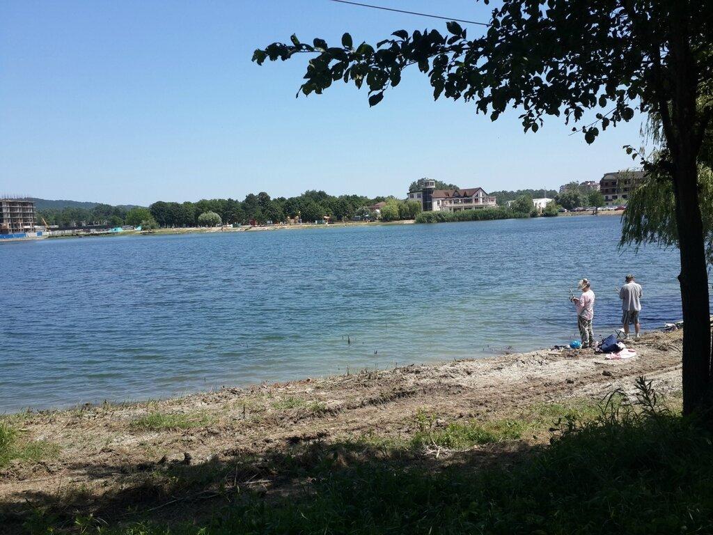 Пешие и велопрогулки по Краснодару - ищу компаньонов - Страница 4 0_80fa2_5c664c72_XXL