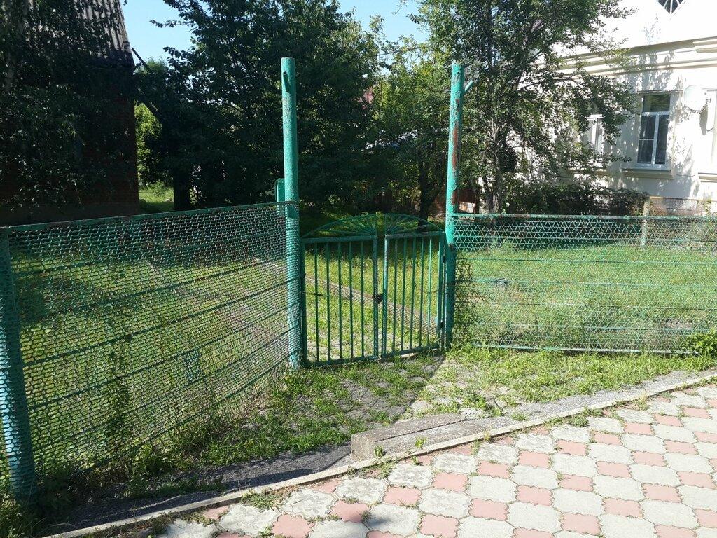 Пешие и велопрогулки по Краснодару - ищу компаньонов - Страница 4 0_8100d_44d6052e_XXL