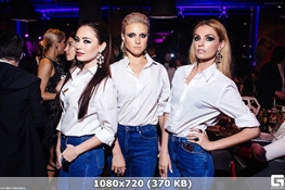 http://img-fotki.yandex.ru/get/45443/13966776.373/0_d0008_c88c4ec0_orig.jpg