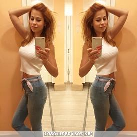 http://img-fotki.yandex.ru/get/45443/13966776.397/0_d0d2a_d58c8593_orig.jpg