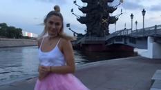 http://img-fotki.yandex.ru/get/45443/13966776.3a1/0_d10f9_134dd6f_orig.jpg