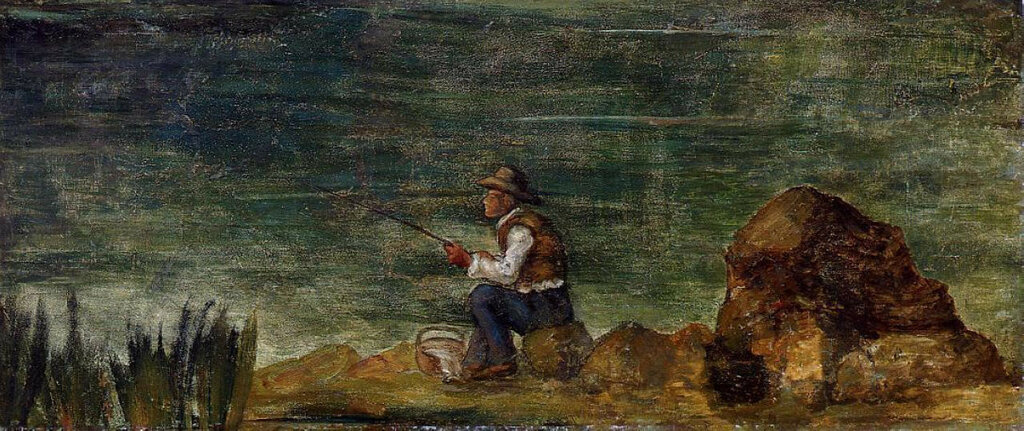 Fisherman on the Rocks, 1862-64.jpeg