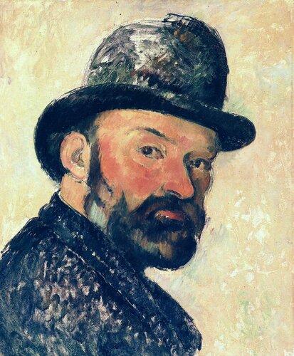 Self Portrait in a Felt Hat, 1892.jpg