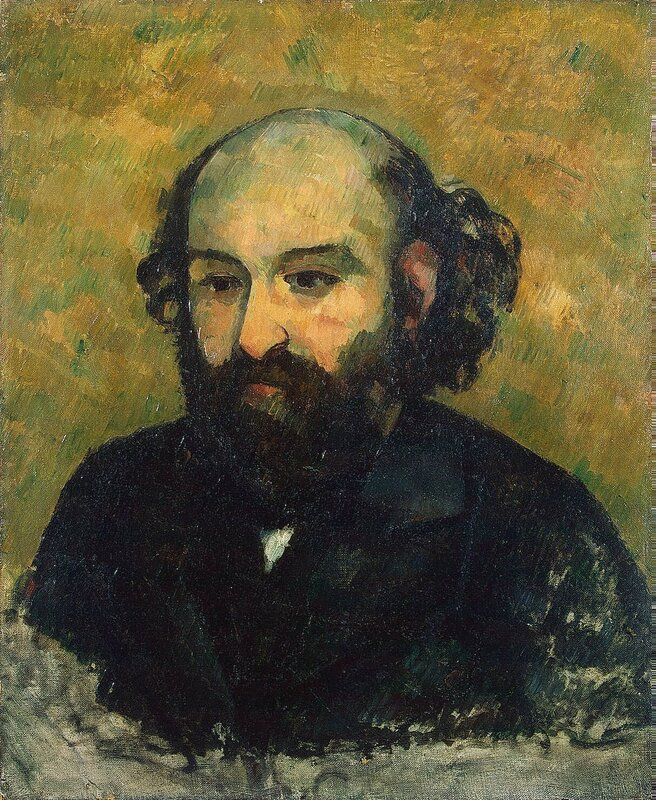 Self Portrait, 1880-81.jpg