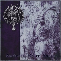 Theoroth >  Darkness Never Fades (2016)