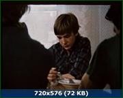 http//img-fotki.yandex.ru/get/45443/170664692.6b/0_15c016_f69831ab_orig.png