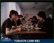 http//img-fotki.yandex.ru/get/45443/170664692.6b/0_15c018_ce2c93ce_orig.png