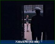 http//img-fotki.yandex.ru/get/45443/170664692.6c/0_15c038_6275dcea_orig.png