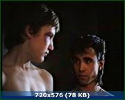 http//img-fotki.yandex.ru/get/45443/170664692.6d/0_15c068_94f212cb_orig.png