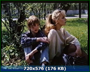 http//img-fotki.yandex.ru/get/45443/170664692.6d/0_15c078_9b38b20d_orig.png