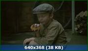 http//img-fotki.yandex.ru/get/45443/170664692.89/0_160679_3a779436_orig.png
