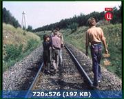 http//img-fotki.yandex.ru/get/45443/170664692.8a/0_16094e_4d2d204e_orig.png