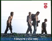 http//img-fotki.yandex.ru/get/45443/170664692.8b/0_160956_2c6c3a0_orig.png
