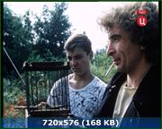 http//img-fotki.yandex.ru/get/45443/170664692.8b/0_160966_ae8e26_orig.png