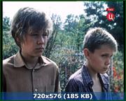 http//img-fotki.yandex.ru/get/45443/170664692.8b/0_16096a_6c5d43b_orig.png