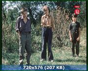 http//img-fotki.yandex.ru/get/45443/170664692.8b/0_160970_1ebe6326_orig.png