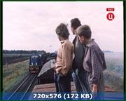 http//img-fotki.yandex.ru/get/45443/170664692.8b/0_16097e_3c666d3b_orig.png