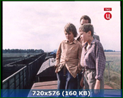 http//img-fotki.yandex.ru/get/45443/170664692.8b/0_160980_d2b0d9b9_orig.png