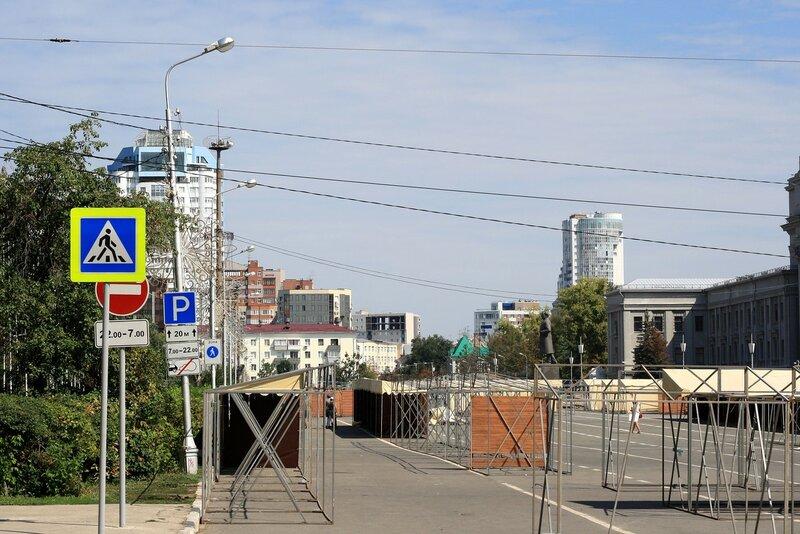 ул. Коммунистическая, Буянова и старый город 315.JPG