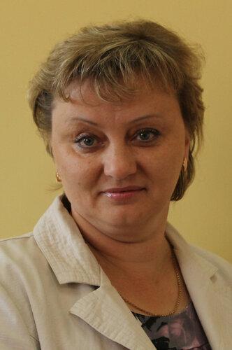Елена Владимировна.JPG