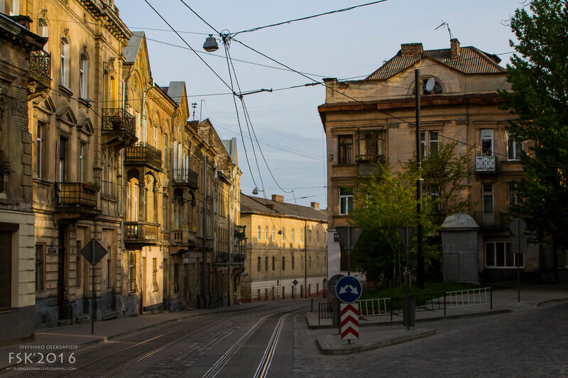 lviv-11.jpg