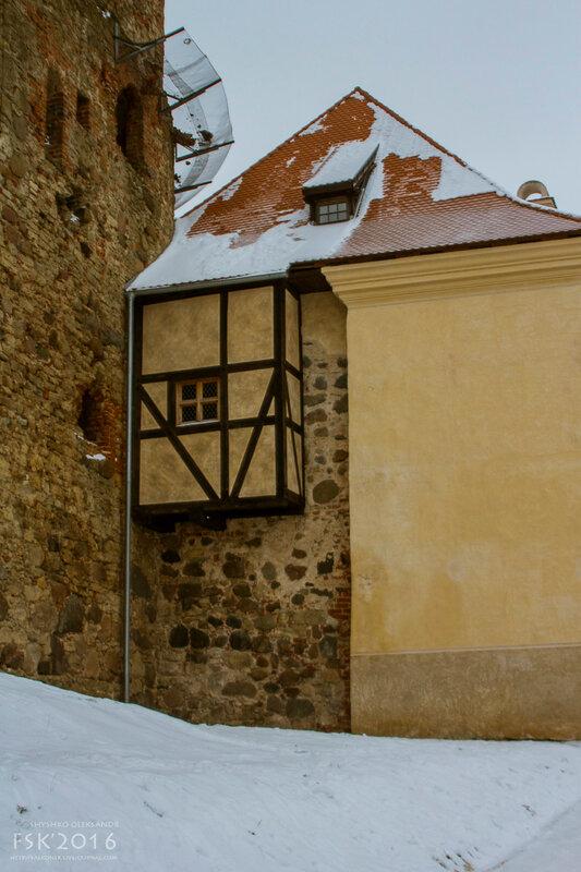 Bausky Castle-28.jpg