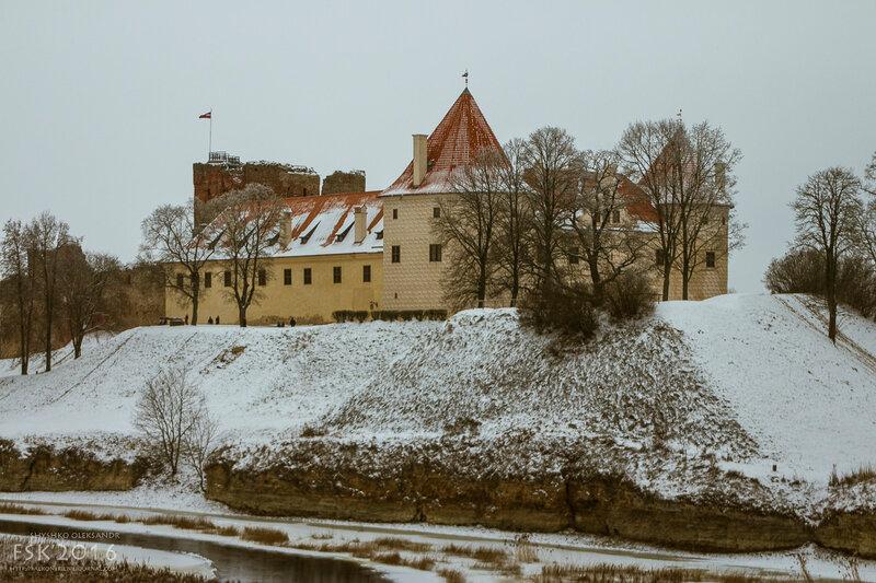 Bausky Castle-31.jpg