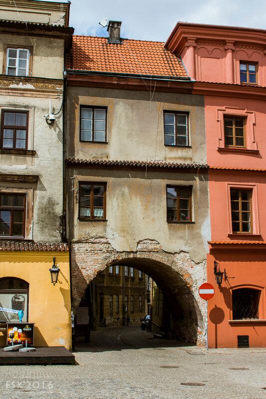 Lublin-172.jpg