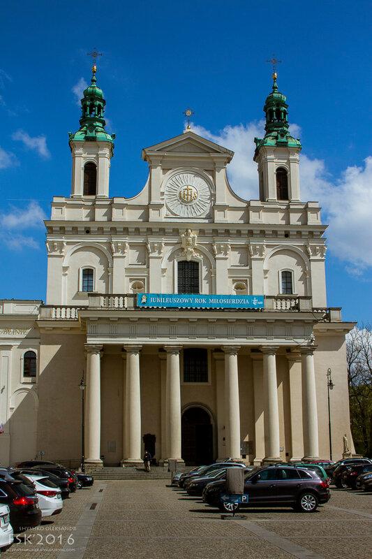 Lublin-196.jpg