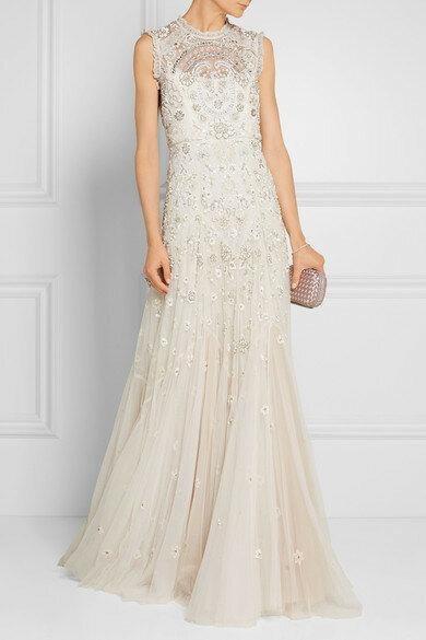 свадебные-платья-2016-фото14.jpg