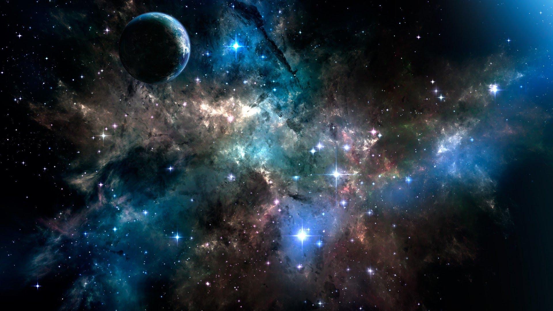 Летом ожидаются шесть астрономических явлений