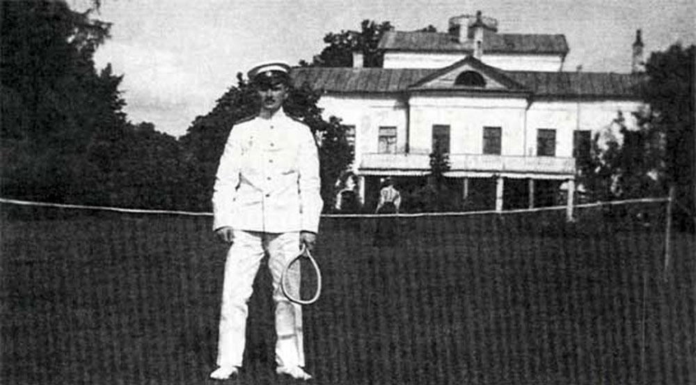 1900—1910.jpg