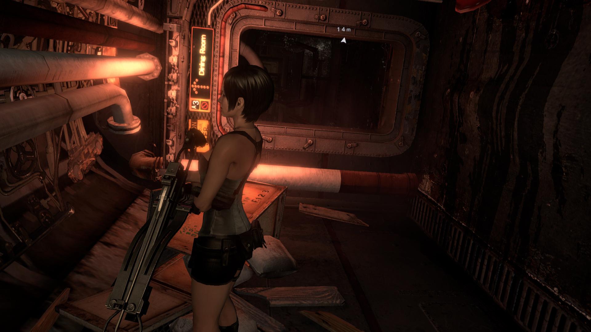 Jill Resident Evil 3 0_10a937_e6d64838_orig
