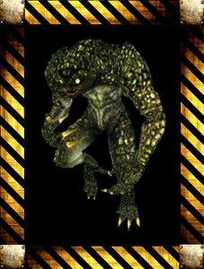Враги Resident Evil Code: Veronica 0_154bbf_cfa8e0be_M