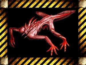 Враги Resident Evil Code: Veronica 0_154bc4_4913eac1_M