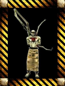 Враги Resident Evil Code: Veronica 0_154bc5_54350d66_M