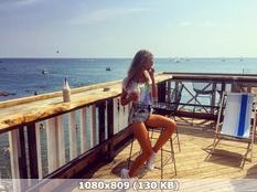 http://img-fotki.yandex.ru/get/45443/340462013.3b/0_3490c9_8be3d674_orig.jpg