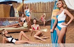http://img-fotki.yandex.ru/get/45443/340462013.9c/0_34a78d_b3c99f29_orig.jpg